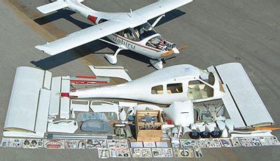 light sport aircraft list 1929 4 bydanjohnson com