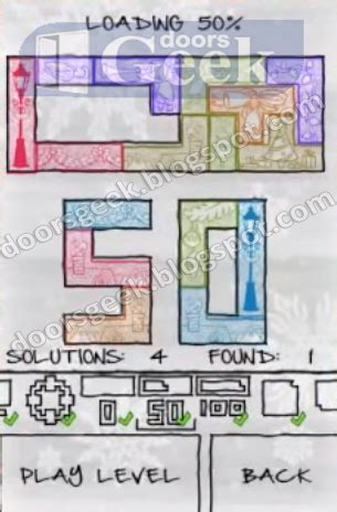 doodle fit electronic solutions doodle fit electronic loading 50 doors