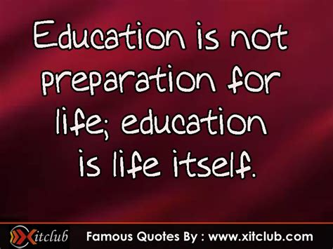 Film Quotes Education | famous movie quotes about education quotesgram