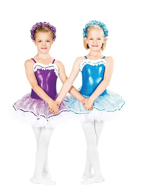 hair spray dance accessories and discount dance supply 24 best ballet inspiration 2014 images on pinterest