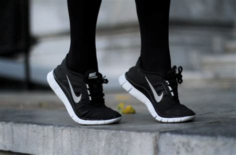 best sneaker the best sneakers for when you re trying to lose 3 pounds
