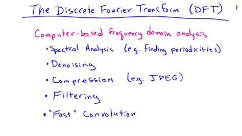 fourier room 100 fourier room text toxicity studies of six