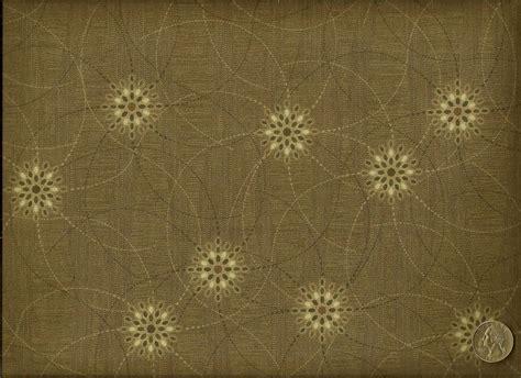 modern floral upholstery fabric cf stinson vortexia lorissa modern contemporary floral