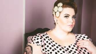 tess holliday is challenging our concept of beauty l a