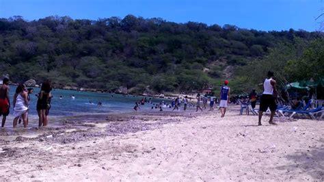 chicas en la playa youtube las mujeres de la playa la ensenada monte cristi youtube
