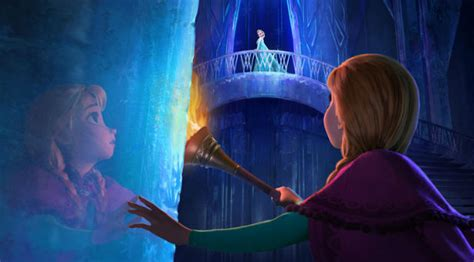 frozen film uk frozen film review scifinow the world s best science