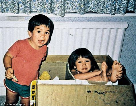 Rachel Khoo shares her childhood treasures and foodie keepsakes   Daily Mail Online