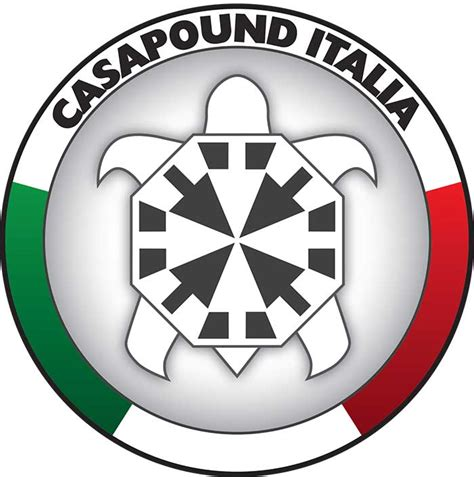 casa pound italia terni elezioni 2014 i candidati della lista di casapound