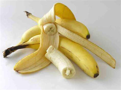 magnesio suprema nutrivida salud en casa