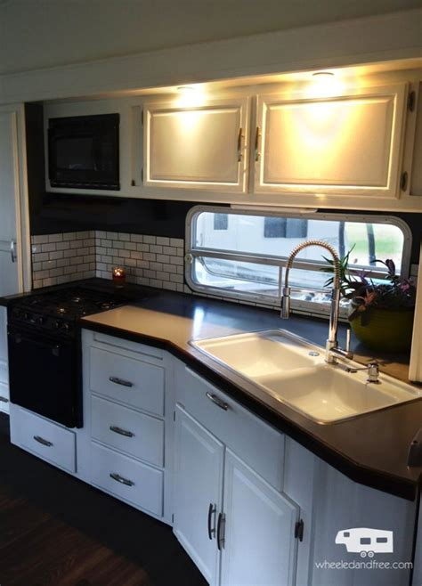 travel trailer remodel 9 99 best images about rv remodel ideas on pinterest rv