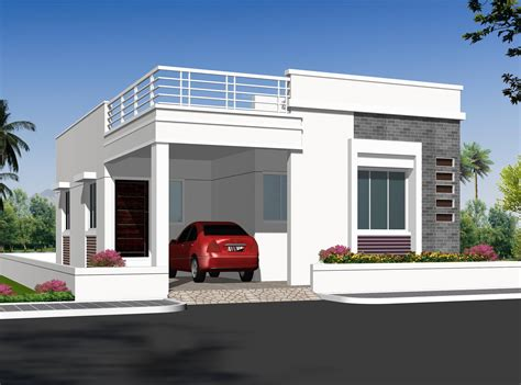 small home design simplex house design service provider from indore decorating elegant royal celebrities simplex homes house