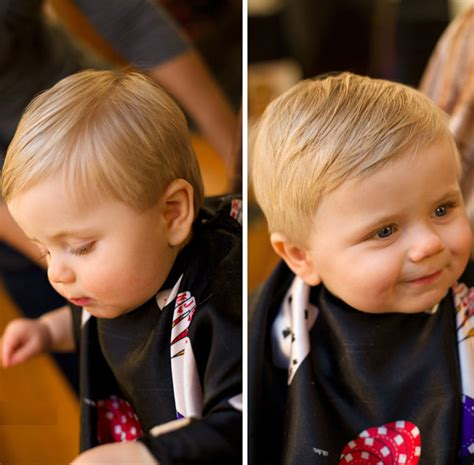 baby boys hairstyles toddler boy haircuts on pinterest toddler haircut boy