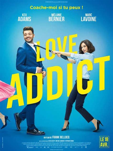 regarder film endless love streaming regarder love addict film en streaming film en streaming