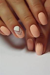 nail colors for summer 25 best ideas about summer nails on summer