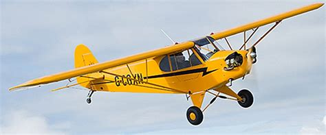 Mba Aircraft Appraisals by Pilot S Post Midweek Update 1 March 2017