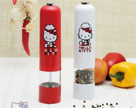 hello kitty kitchen appliances small kitchen appliances with hello kitty ideas