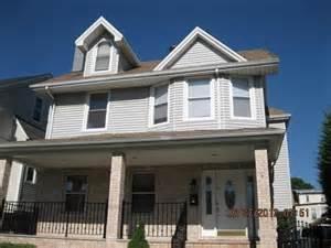 elizabeth new jersey reo homes foreclosures in elizabeth