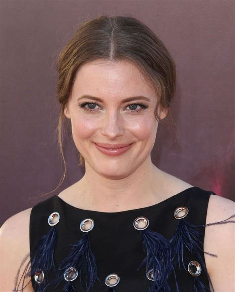 gillian jacobs gillian jacobs at glow tv premiere in los angeles 06 21