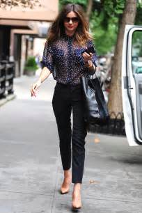 miranda kerr archives fashion in nyc style nine