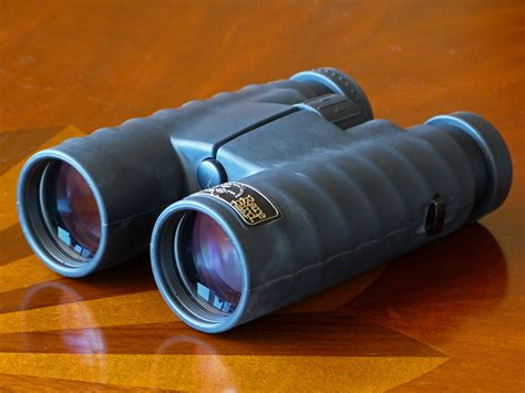 astromart classifieds binoculars tasco rare bird 8x42
