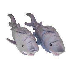 slippers shark tank misunderstood shark sharks and shark week on