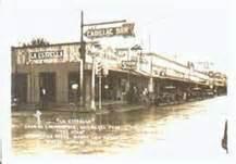 Cadillac Bar Galveston The Originals Cadillac And Bar On