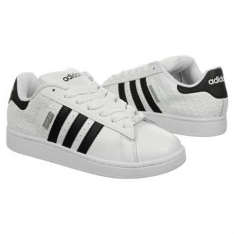 Adidas Neo Baseline Vall Stripes Ii Black White search result for quot adidas cus 2 quot in shoes