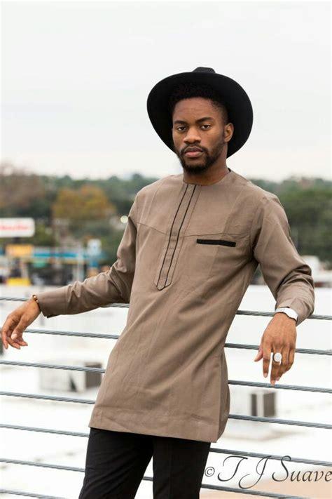 disgns of senator wears latest senator wears designs for men july 2018 couture crib