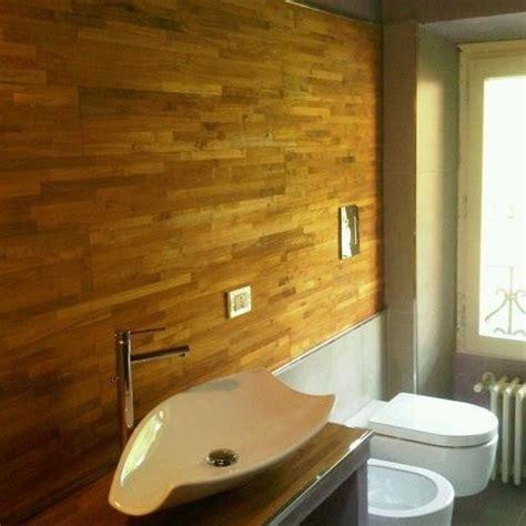 parquet in bagno consigli bagno con parquet quale rivestimento i mille abbinamenti