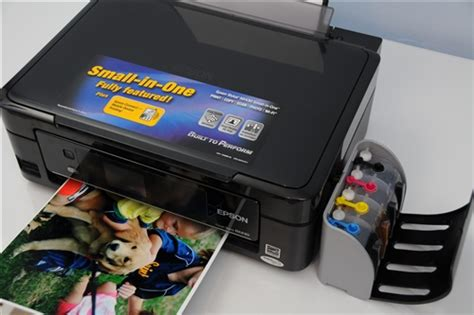 epson xp 200 hard reset continuous ink system for epson expression home xp 400 xp