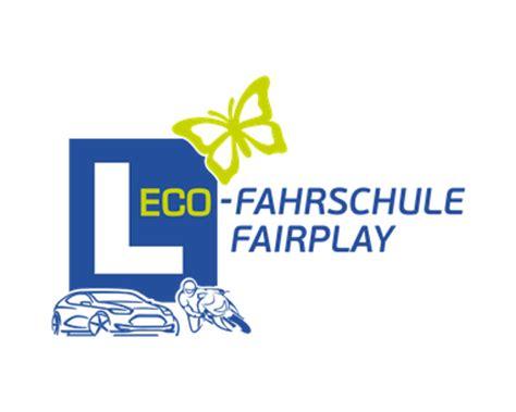 Motorrad Anmelden Schritt F R Schritt by Schritte Zum F 252 Hrerausweis Fahrschule Fairplay