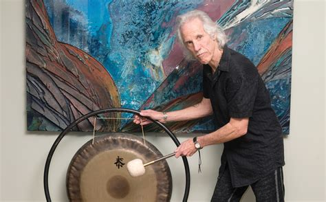 The Doors Drummer by The Doors Densmore Modern Drummer Magazine