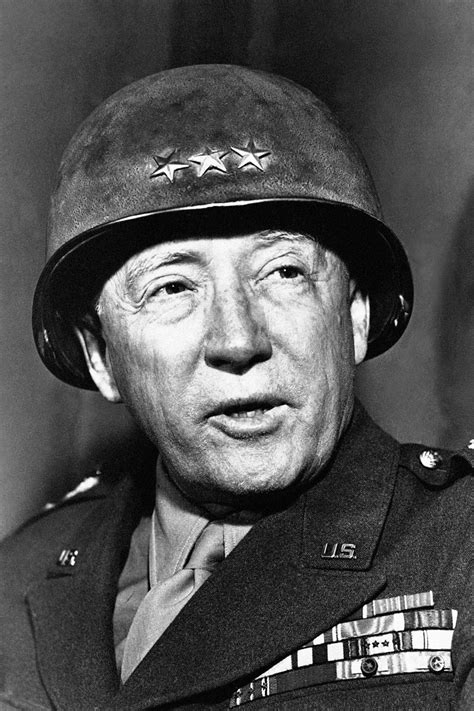 general george patton george patton quotes about russia quotesgram