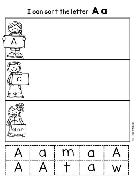 home alphabet letters and literacy centers on pinterest