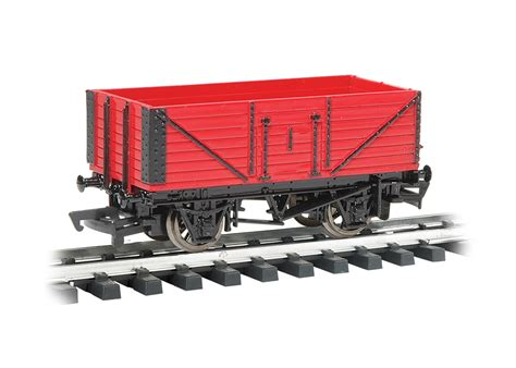 Bachmann Tidmouth Sheds by Tidmouth Sheds With Manually Operated Turntable 45236 265 00 Bachmann Trains Store