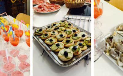 scuola di cucina siena scuola di cucina di lella corsi di cucina a siena