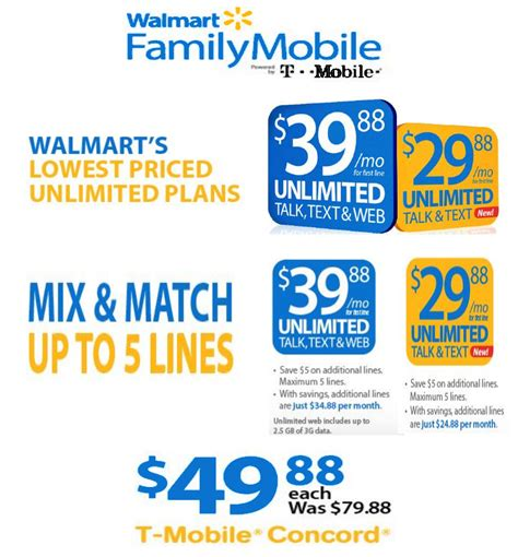 phone companies cell phone companies with unlimited data plans