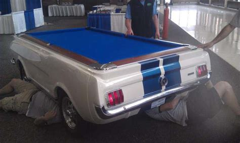 used pool tables michigan michigan wolverines pool table light modern coffee