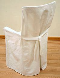 Dining Chair Covers With Arms 1000 Images About Dining Chair Slipcover On Pinterest Dining Chair Covers Dining Chair