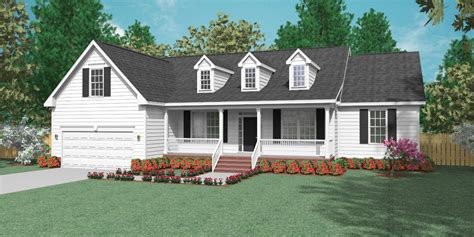 front garage house plans front garage home plans