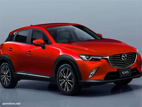 buy mazda car mazda cx 3 2016 picture 24 reviews news specs buy car