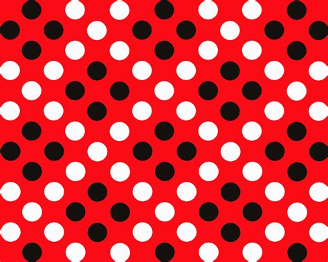 dot pattern note la noire red black polka dot pattern free stock photo public