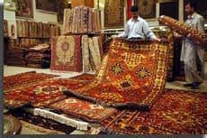 cottage industry in india indian cottage industry
