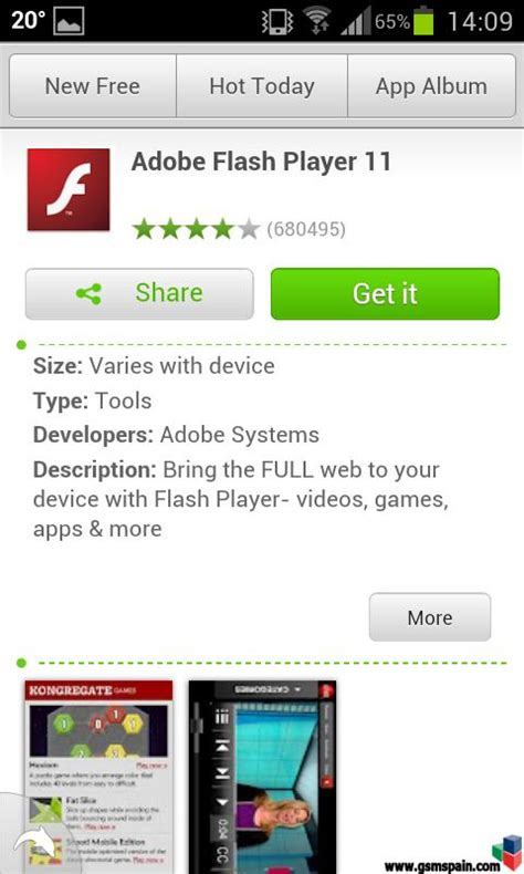 como descargar adobe flash player para windows 7 youtube tutorial c 243 mo instalar adobe flash player principiantes