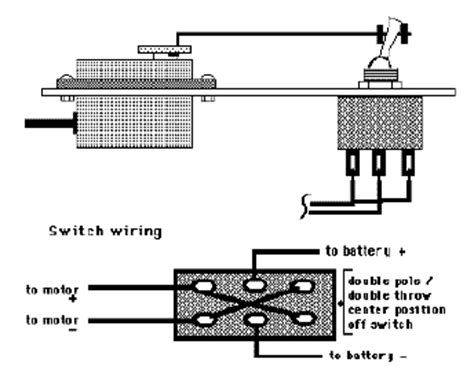 rotary switch spst wiring diagram wiring diagram manual