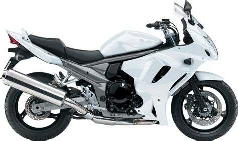 Suzuki Review 2012 2012 Suzuki Gsx1250fa Review Motorcycles Price