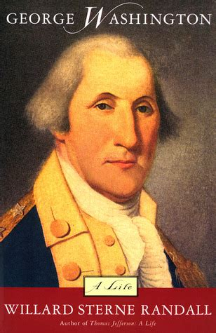 george washington biography pdf free download biography online ereader books texts library
