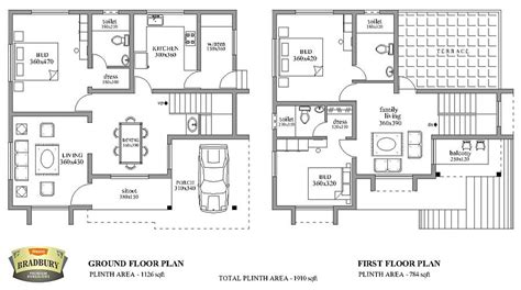 kennedy compound floor plan the family compound house plans gallery for family
