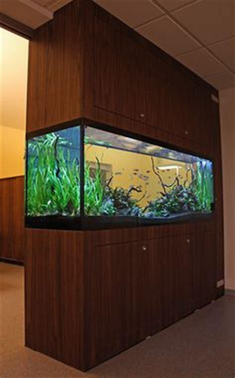 desain aquarium dinding desain aquarium dinding tak atas 187 gambar 11 home