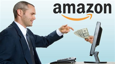Genuine Money Making Online - make real money online with amazon associates